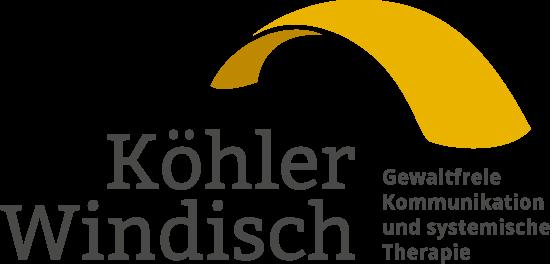 Sabina Köhler-Windisch | Achtsame Kommunikation und Systemische Beratung