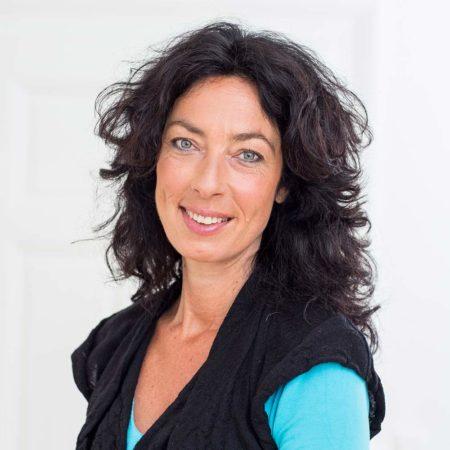 Sabina Köhler-Windisch